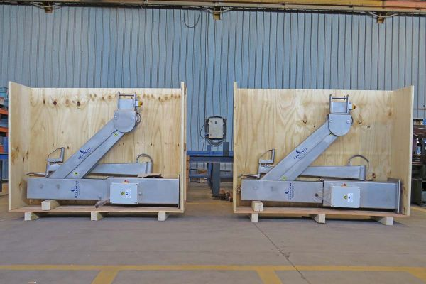brazo-hidraulico-para-canales-8FE23499E-D15C-32EC-B29F-5EDFB55135B4.jpg