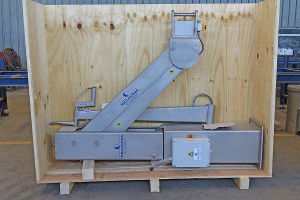 brazo-hidraulico-para-canales-967EB5223-09E2-7907-3003-EDDDEB809902.jpg