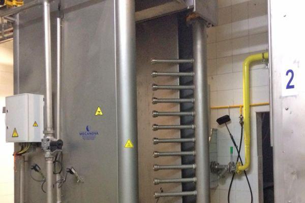 horno-chamuscador-900x675px-14F1EC3EB-FAF1-3D28-C0EA-D1F07C423264.jpg