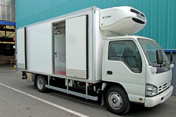 carrileria-camion-4F7814BC8-EB3B-7445-D793-3694172269AB.jpg