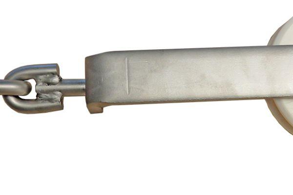 roldana-inox-5A71FE554-1C46-E810-87A6-7F39F8E59A3B.jpg