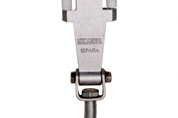 carro-birrail-ganchoAC70EEC8-DEA3-01C0-9783-D7F6BDDA6231.jpg