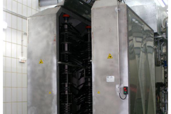 1-flageladora-turra-copia5D41DA23-2CF6-CAE7-242F-2880286EB69D.jpg