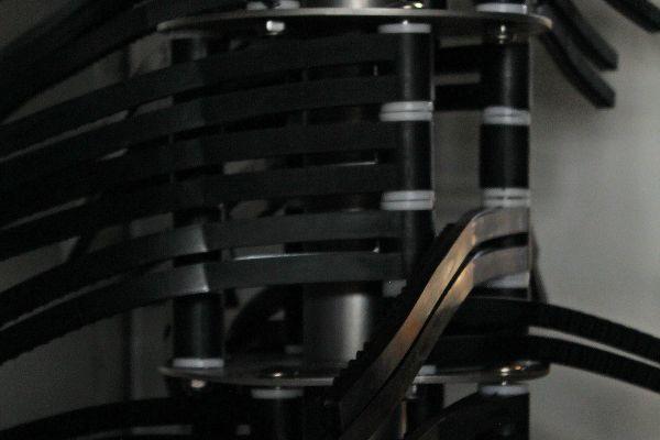flageladora-detalle-flagelosF4743A7D-7C33-7E8A-8BE7-FB31AFAD339C.jpg