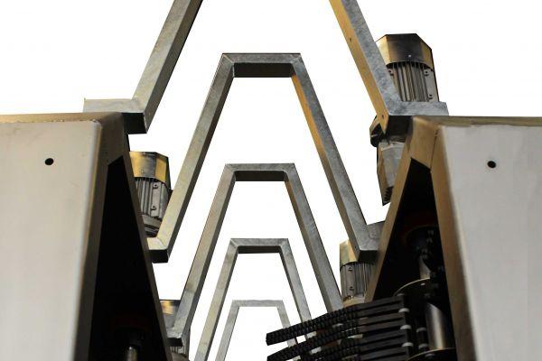 flageladora-limpiadora-detalleEFC568E1-8E64-048D-EAAE-620FC0C86156.jpg