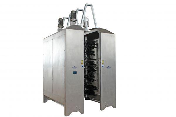 flageladora-secadora-ladoD5E82406-EE70-52DA-9B39-818D0D891973.jpg