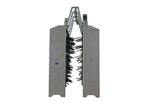 flageladora-secadora-pegatinasA2AD6C4E-B7DF-391E-9723-B991B9C5ADA7.jpg