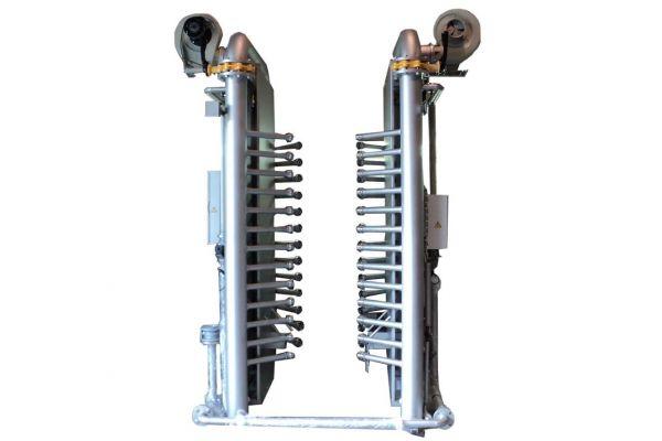 horno-chamuscadorD7955C6E-7C76-E15B-1CC8-21EAB032EAFB.jpg