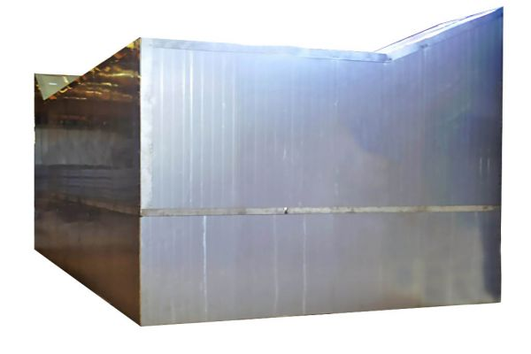 escalde-porcino-duchas5F2EED98-1E10-2607-57AB-A6A049F271F4.jpg