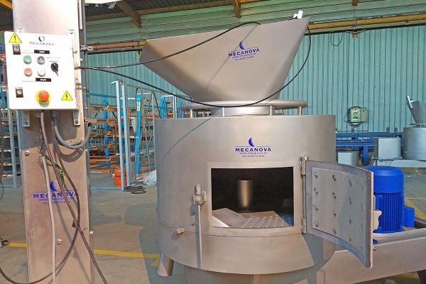 lavadora-de-estomagos-13A763DAB-3D86-E30A-B83C-D60C6B8B620A.jpg
