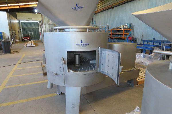 lavadora-de-estomagos196C876C9-99CF-F938-CFD7-1D747AD12E53.jpg