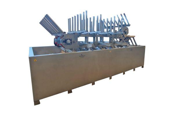 escalde-push-lateral1790CE89-FE6F-A3FA-EAF1-8D47791D8461.jpg