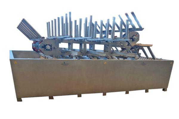 escalde-push-lateral222F1637E-85FF-AA3D-F0D2-66B4C94D58B3.jpg