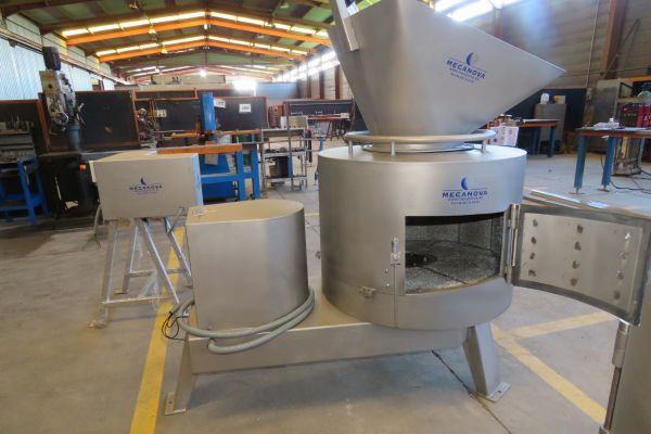 maquina-desgrasadora24B174DFC-B121-DC51-A896-A7A0E3FA3A77.jpg
