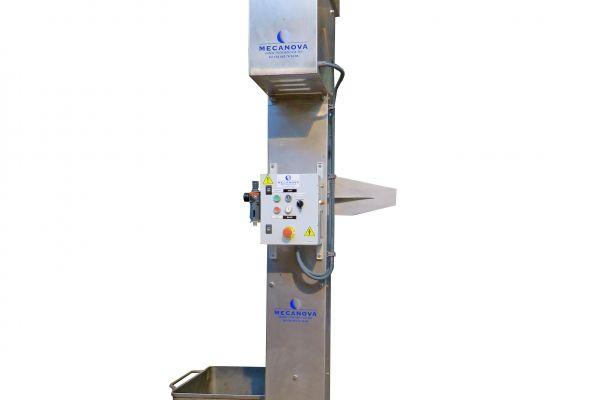 elevador-carro-cutter-delante8E655770-1FAB-79D9-041E-9A8F16859C79.jpg