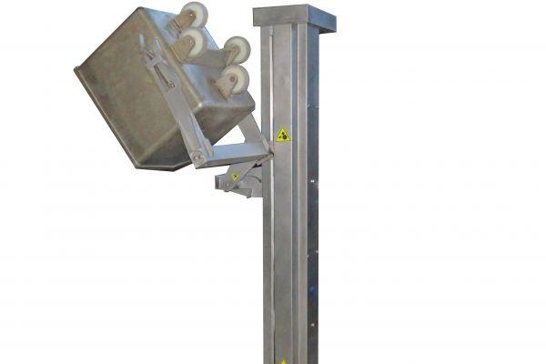 elevador-carro-cutter-detras6E36D234-7536-9C01-0394-700DBFFF9852.jpg