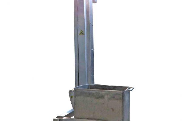 elevador-carro-cutter-lado2F52401AD-A295-0343-9355-6B1C54FFA7F7.jpg