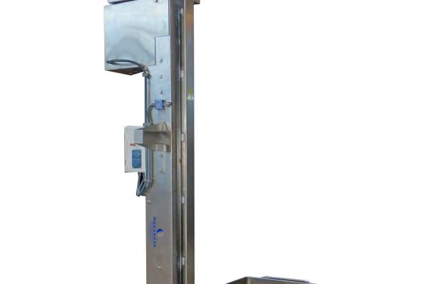 elevador-carro-cutter9447ABCE-B9EA-BC58-D716-23887EC0E1DC.jpg