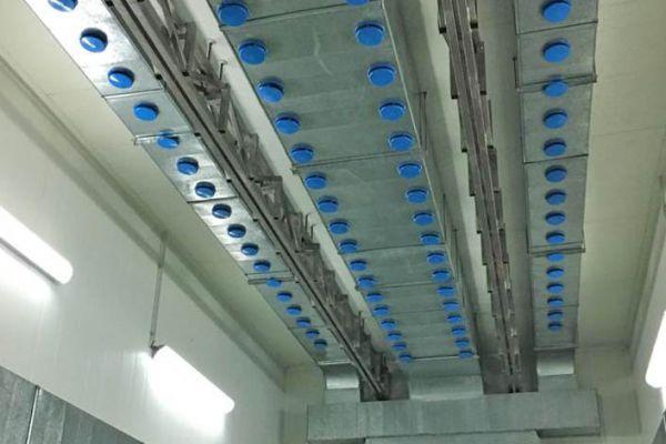 fabrica-jamones-oportunidad7C8B87AB8-8B78-2DE9-6ECA-7C77D78D0A58.jpg