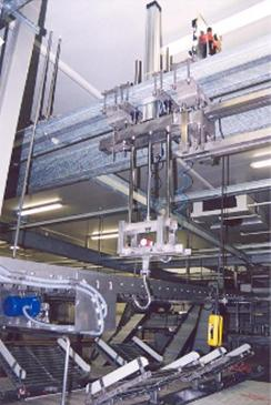 descensores-neumaticos